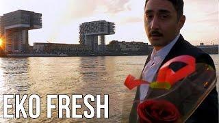 Eko Fresh - Nur für Dich (Liebeslied für Frauke)