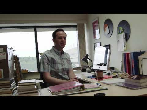 Mavericks: Jay Whitehead
