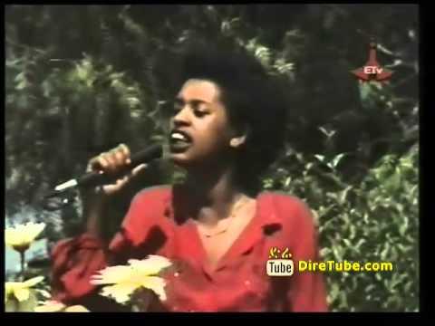 Ketema Mekonnen and Bezawork Asfaw Tizita Music