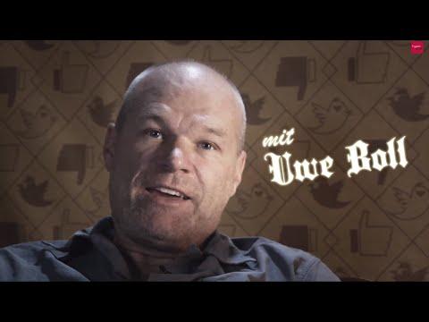 Auschwitz - Trailer from YouTube · Duration:  49 seconds