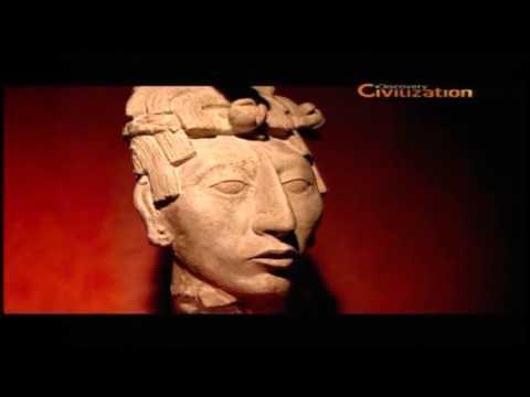A Rainha Vermelha | Um mistério Maia