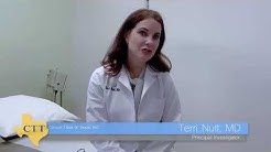 Psoriasis Research Study in San Antonio