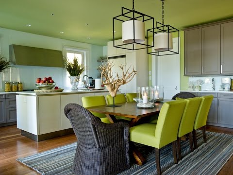 Very Impressive White Green Dining Room Ideas<a href='/yt-w/sJ3DXTns57o/very-impressive-white-green-dining-room-ideas.html' target='_blank' title='Play' onclick='reloadPage();'>   <span class='button' style='color: #fff'> Watch Video</a></span>