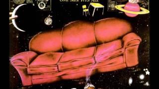 frank zappa the mothers of invention geef mij wat vloerbedekking onder deze vette zwevende sofa