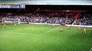 Luton Town 2-0 Coventry City Worth Cup Rd3 Gray Davis Short Hlights 27th Oct 1998