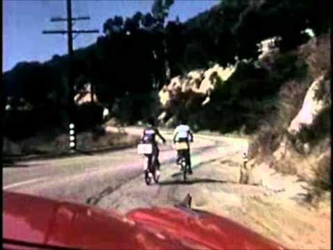 deerhunter-fountain-stairs-music-video-tommy-nico