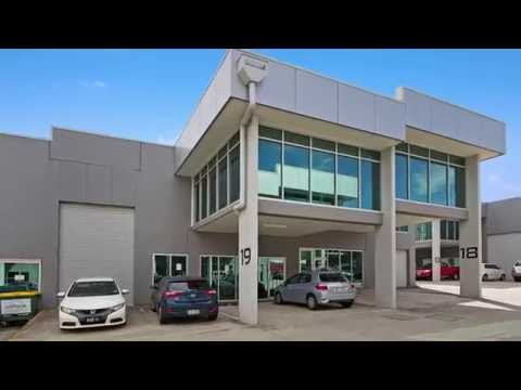 Raine & Horne Commercial - Commercial Property For Sale - 19/10 Depot St, Banyo