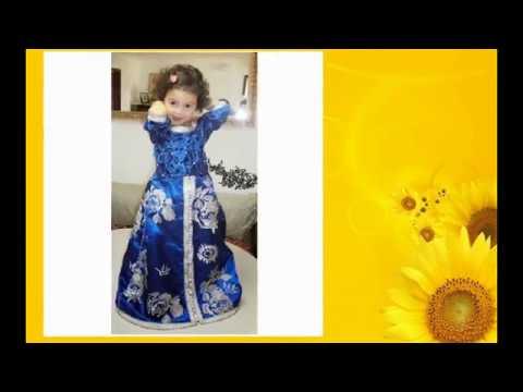 2fd166523 جديد موديلات جبادور للأطفال بنات واولاد | FunnyCat.TV