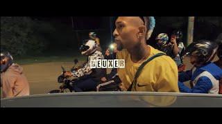 Deuxer - Calico  (Official Video)