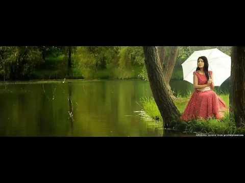 Jalalud in Akbar Love Flute Best Ringtone