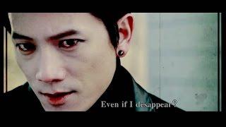 Video 킬미, 힐미 // Kill Me, Heal Me // OST - Jang Jae In - Hallucinations // 장재인 - 환청 (feat. 나쑈) download MP3, 3GP, MP4, WEBM, AVI, FLV Maret 2018