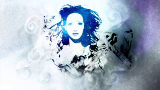Dana International - Diva (English) (Audio)