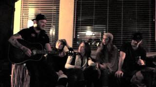 Everything That Glitters Is Not Gold By Stoney Larue Steamboat Late Night