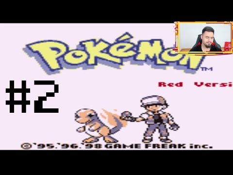 pokemon-red-[part-2]-(-road-to-sword-&-shield-)