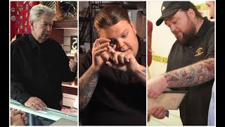 Top 10 Rarest Things On Pawn Stars (Expensive)