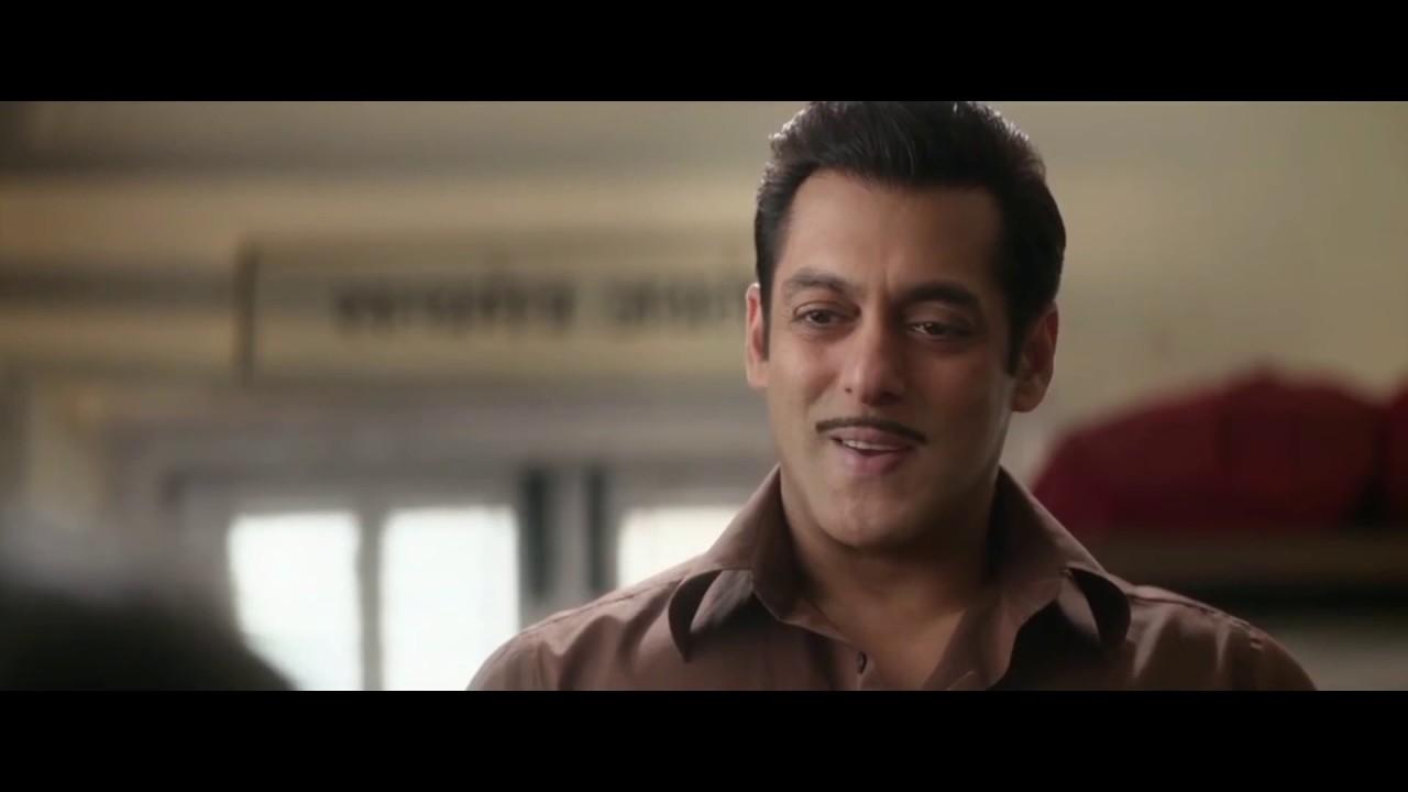 Download Bharat Movie | Best Comedy Scene HD | Salman Khan & Sunil Grover, Katrina Kaif
