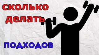 78) Леонид Семидьянов (поп-группа \