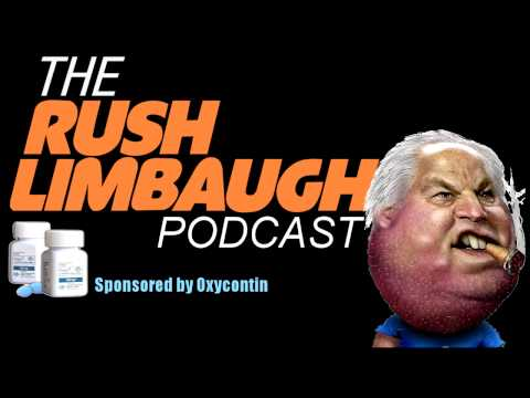 Rush Limbaugh Show Intro