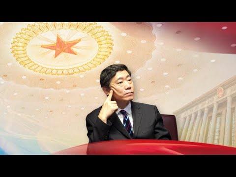Straight Talk with Economist Li Daokui