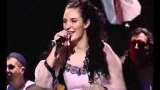 go mail ru клипы концертов   475 роликов  Поиск@Mail Ru