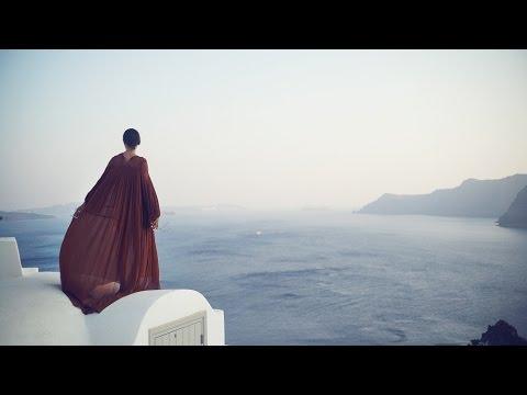Masterpieces Of Greek Violin(2016)