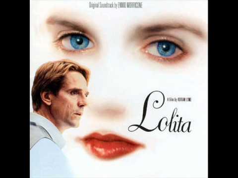 Ennio Morricone - Love In The Morning / Lolita (1997) - OST