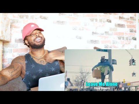 Best Rap Hooks of 2018 | Reaction