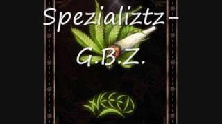 Spezializtz G B Z