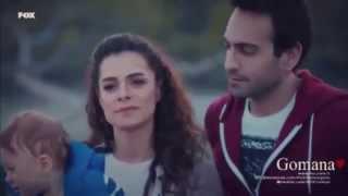Elissa - Hob Kol Hayaty ( Fatih & Zeynep ) - ( اليسا - حب كل حياتي ( فاتح & زينب