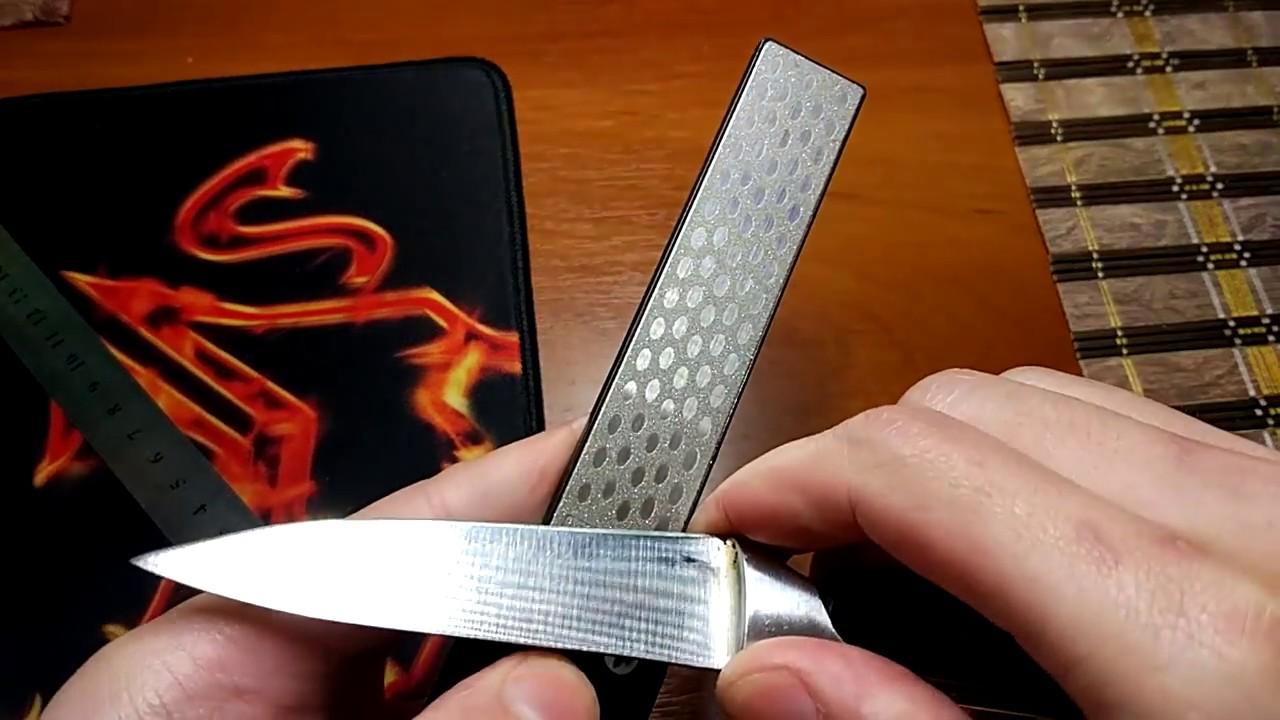 Image result for Double Sided Fold Portable Pocket Sharpener