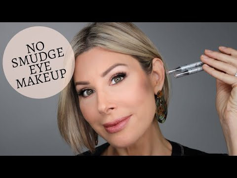no-smudge-no-budge-eye-makeup- -full-tutorial-to-keep-everything-in-place!- -dominique-sachse