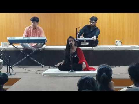 Mann Basiya (Full Song) | Tere Naam