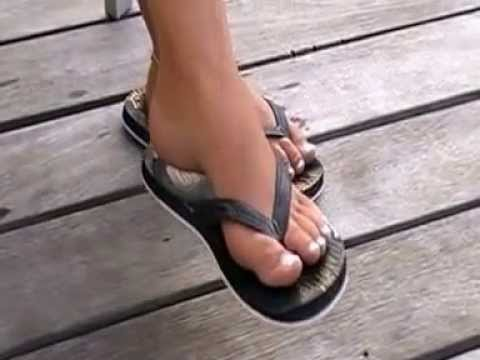 bddd17fed3fb97 Flip Flop Dangle Related Keywords   Suggestions - Flip Flop Dangle ...