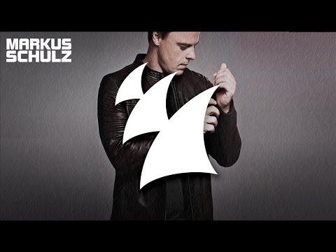 Markus Schulz - Remember This (Mark Sherry Remix) [Armada Collected: Markus Schulz] [ASOT679]