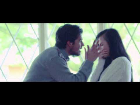 Ka Lia Yang - Love Me (Official Music Video)