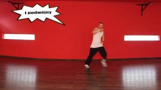 Dance Reggaeton With Oktawian (Zumba® Fitness)