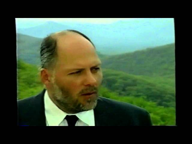 4. Lečenje neizlečivih bolesti - dr Ričard Šulc