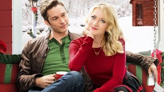 Preview - My Christmas Love - Hallmark Channel