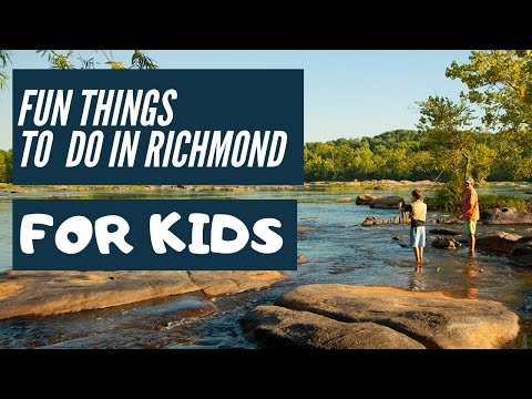 fun-things-to-do-in-richmond-for-kids