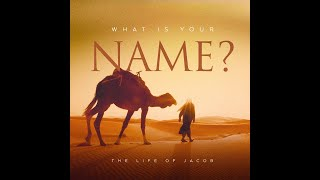 What's in a Name - Week 5  September 26, 2021