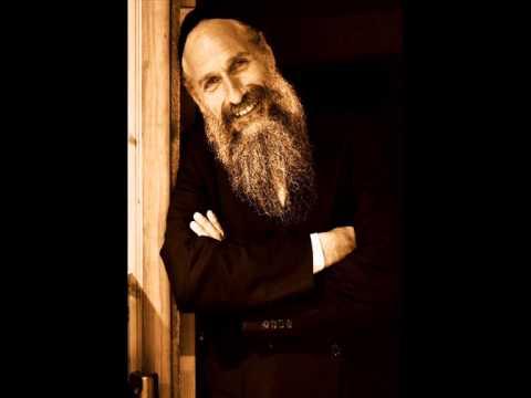 Mordechai ben David - Unity