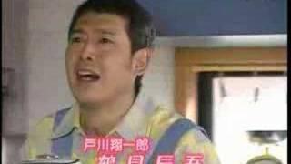 黑川芽以 天使みたい kurokawa mei.