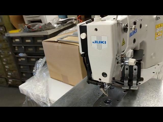Camatron Sewing Machine Inc YouTube Gaming Classy Camatron Sewing Machine Inc