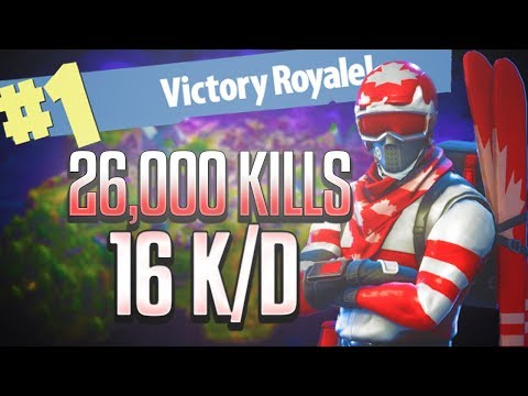 how to get better at fortnite ps4