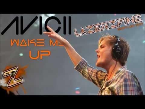 avicii-feat.-aloe-blacc---wake-me-up-(lazerzf!ne-bootleg-edit)