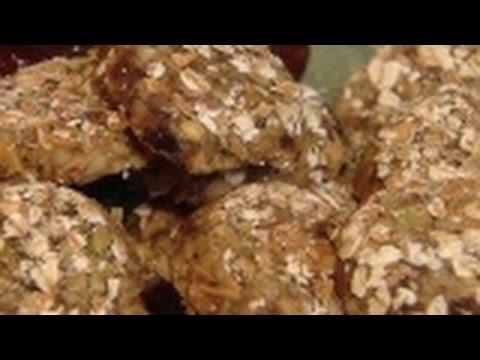 Финики - калорийность, полезные свойства, польза и вред