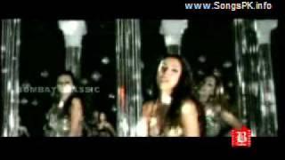 Aa ja Aa Bhi Ja (www.SongsPK.info).wmv