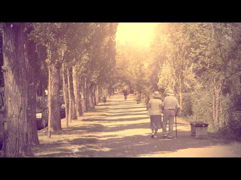 Sam Philips - Reflecting Light (Lyrics)