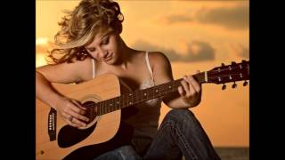 Kimmie Rhodes   Love Me Like a Song featuring Willie Nelson