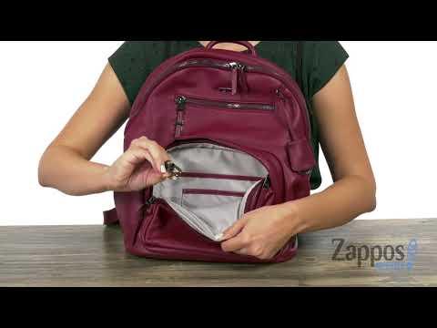 tumi-voyageur-hagen-leather-backpack-sku:-9149387